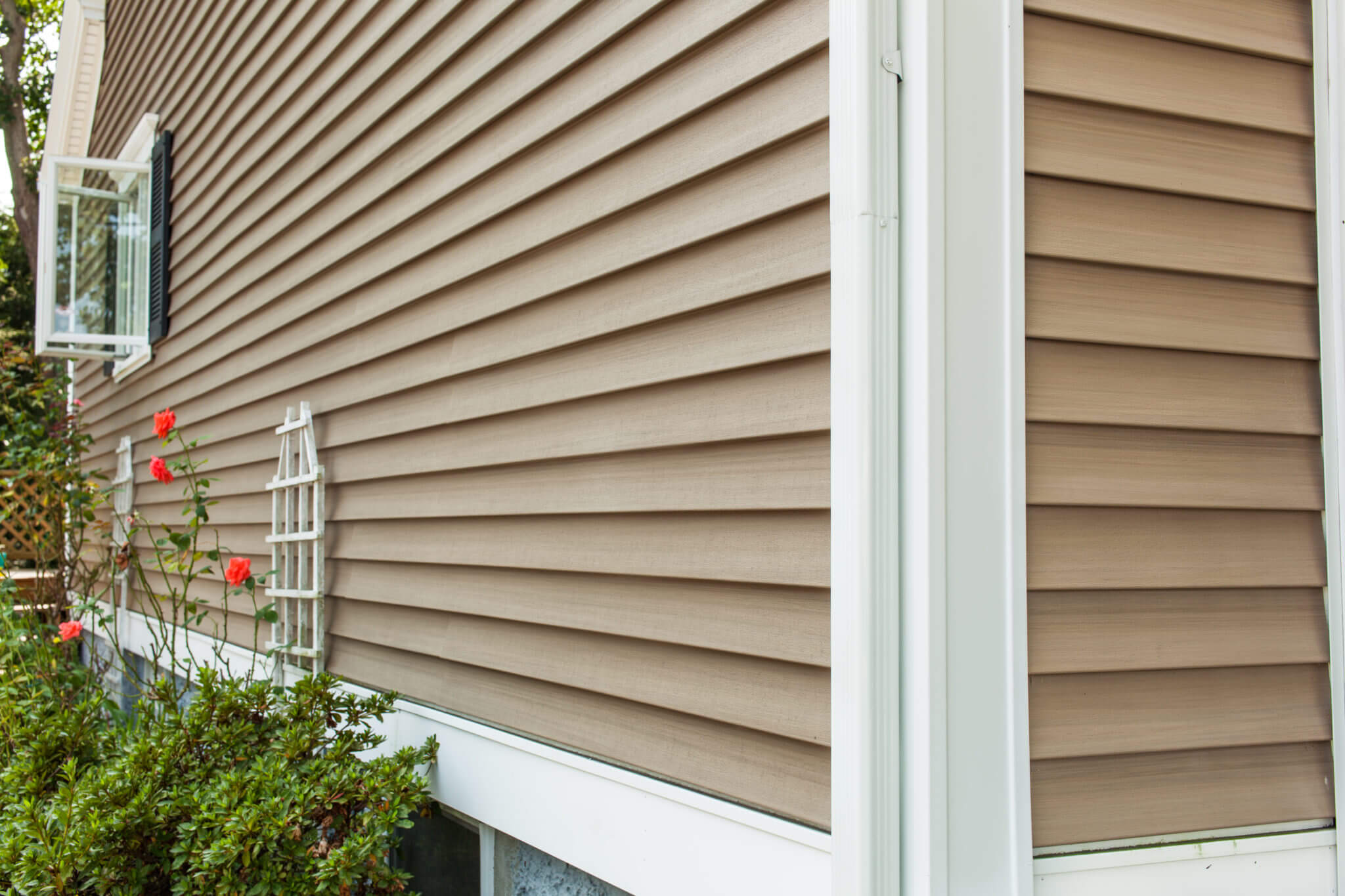 Ri Ma Siding Installation By Marshall Building Remodeling
