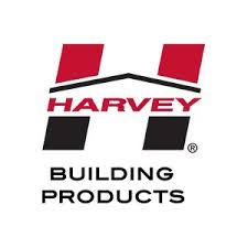 Harvey Building Products' Commitment to Excellence