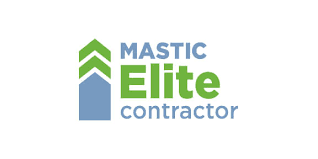 Mastic Elite Vinyl Siding Contractor